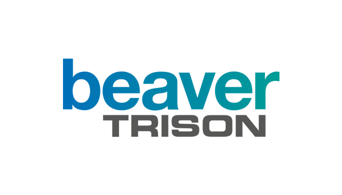 Beaver Group Logo