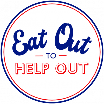 Image for Eat Out to Help Out