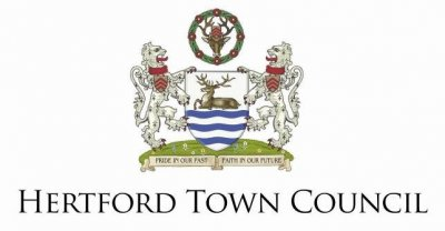 Image for Hertford Town Council Precept For 2020/21