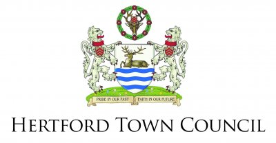 Image for HERTFORD TOWN COUNCIL AWARDS COMMUNITY & NEW HOMES BONUS GRANTS