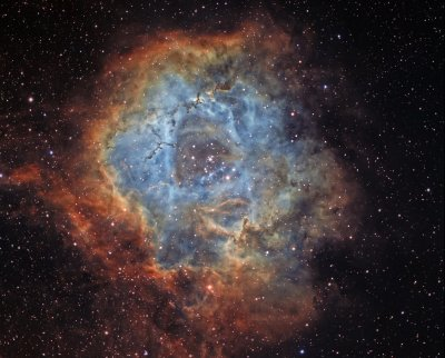 Image for HDCC Online lecture - Astro Photography