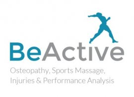 Image for BeActive Clinic, Hertford