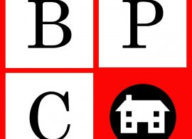 Image for BPC