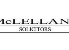 Image for McLellans Solicitors