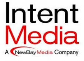 Image for Intent Media