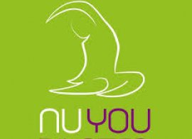 Image for Nu You Pilates
