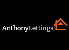 Image for Anthony Lettings Estate