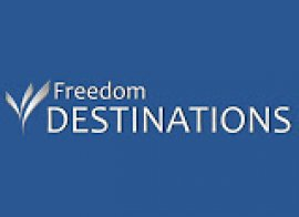 Image for Freedom Destinations