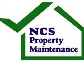 Image for NCS Property Maintenance