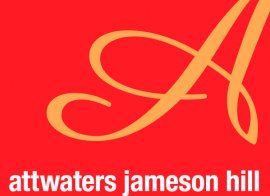 Image for Attwaters Jameson  Hill Solicitors