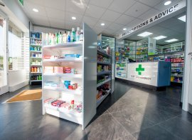 Image for Avenue Pharmacy