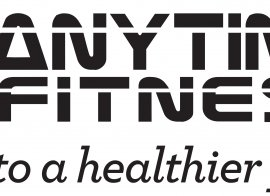 Image for Anytime Fitness Hertford