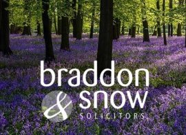 Image for Braddon and Snow Solicitors