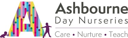 Image for Ashbourne Day Nurseries