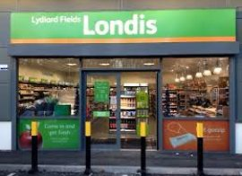 Image for Londis Supermarket