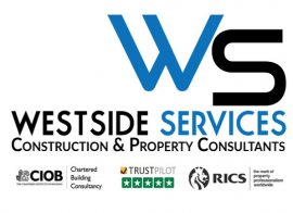 Image for Westside Services