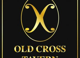 Image for The Old Cross Tavern