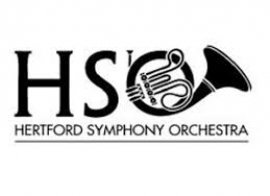 Image for Hertford Symphony Orchestra