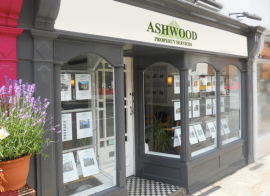 Image for Ashwood Property Services